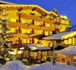 skiën met lichamelijke beperking, Kaprun, Oostenrijk